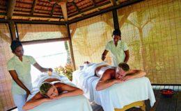 ambre-resort-all-inclusive