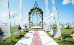 big_bali-wedding-5-b-c9791