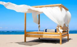 big_grandmirage-bali-resort-2-c6f0c