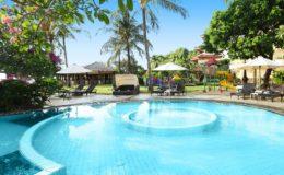 big_grandmirage-bali-resort-8-7c707