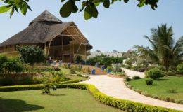 gold-zanzibar-beach-house