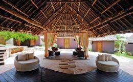 gold-zanzibar-beach-house-and-spa-spa