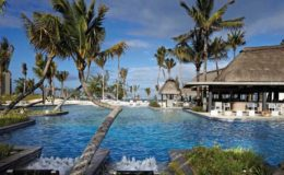 long-beach-mauritius-pool-main