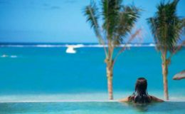long-beach-mauritius-pool-view_1
