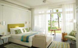 long-beach-mauritius-room