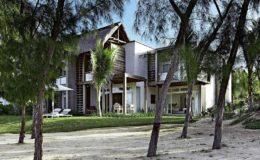 long-beach-mauritius-room-view