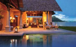 maradiva-mauritius-beachfront-luxury-suite-villa