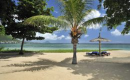 maradiva-mauritus-beach