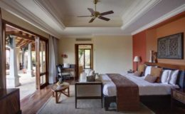 maradiva-mauritus-luxury-suite-bedroom