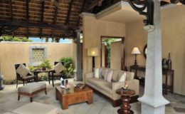 maradiva-mauritus-luxury-suite-outside-area