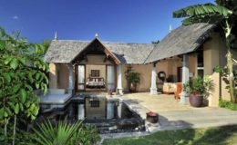 maradiva-mauritus-luxury-suite-view