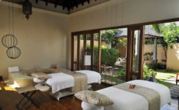 maradiva-spa-room-with-outside-area