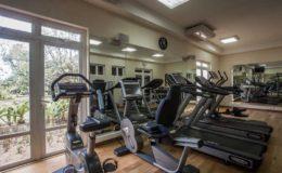 sands-mauritius-gym