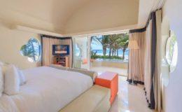 sofitel-so-mauritius-beach-suite_0