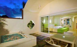 sofitel-so-mauritius-lushury-room-night