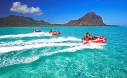 sofitel-so-mauritius-seakarts-activities