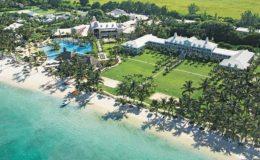 sugar-beach-mauritius-aerial_0
