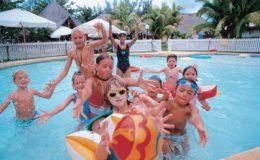sugar-beach-mauritius-kids-club