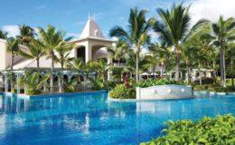 sugar-beach-mauritius-main-pool