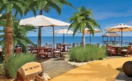 the-oberoi-mauritius-on-the-rocks-restaurant_0