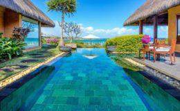 the-oberoi-mauritius-resort-swimming-pool