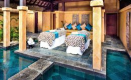 the-oberoi-mauritius-spa-couples-suite