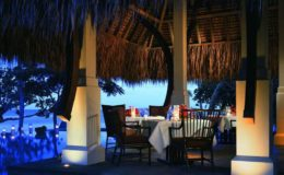 the-oberoi-mauritius-the-main-restaurant