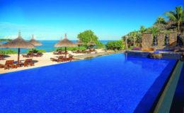 the-oberoi-mauritius-turtle-bay-adult-only-pool