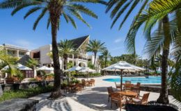 the-residence-mauritius-resort-exterior