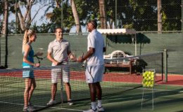 the-residence-mauritius-tennis