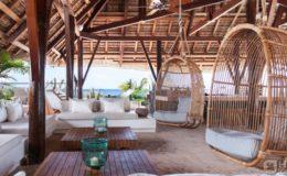 veranda-pointe-aux-biches-relaxation.139